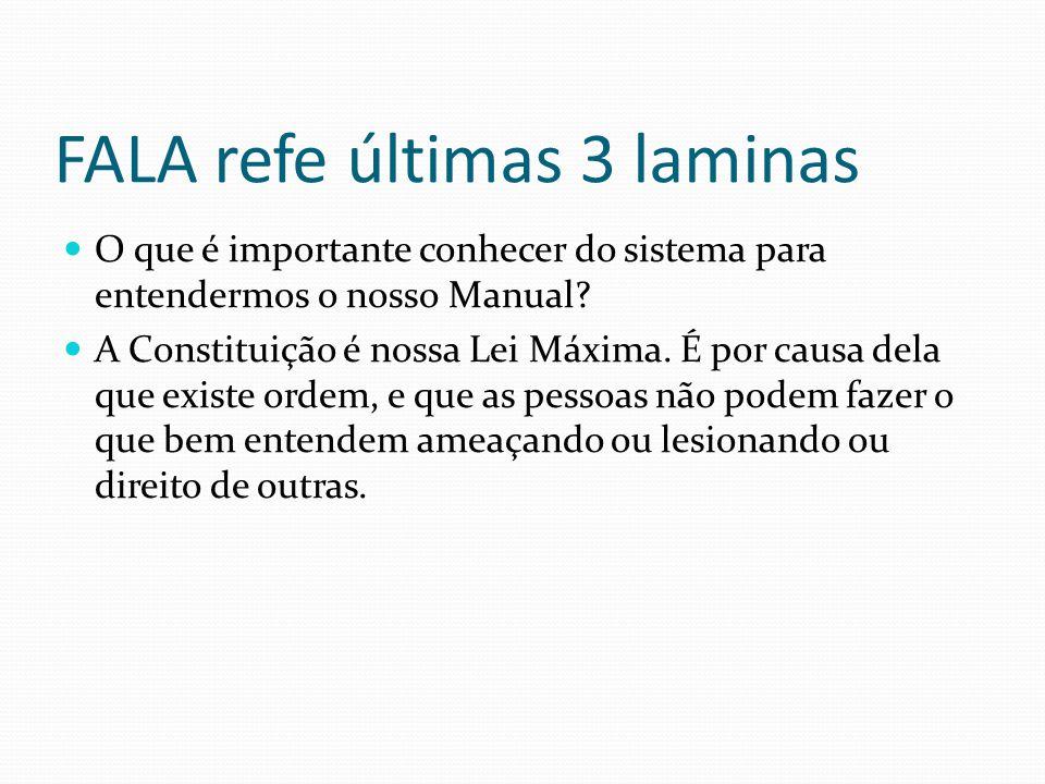 Registro e Autuação Ambos são providências obrigatórias Responsável: Diretor de Secretaria ou servidor designado sob sua supervisão Registro: é o ato de lançar as informações extraídas da petição inicial em livro próprio e/ou no sistema informatizado de acompanhamento de processos (LIBRA ou SAPXXI).