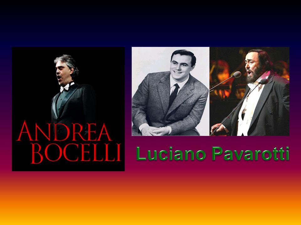 MÚSICAS: 1. AVE MARIA (THE CARPENTERS) 2. AVE MARIA (ANDREA BOCELLI E LUCIANO PAVAROTTI)