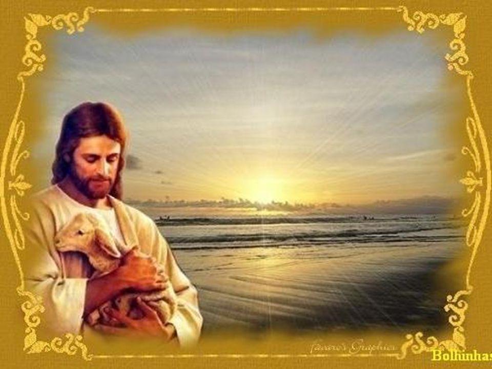 Em contato com a sabedoria e inteligência divinas de seu Filho, ela soube guardar a posição simples e humilde, para que Ele não fosse tolhido e realiz