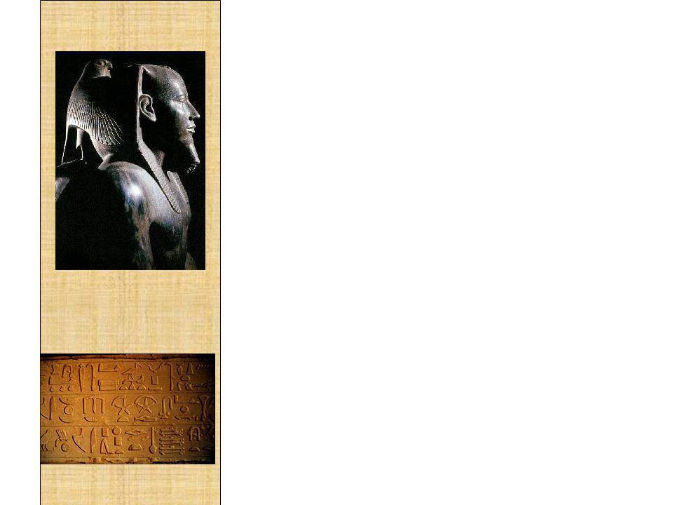 AS CONTRIBUIÇÕES Fundamentos de Aritmética, Geometria, Filosofia, Religião, Engenharia, Medicina; Relógio de sol; Calendário; Sistema de escrita; Técnicas agrícolas.