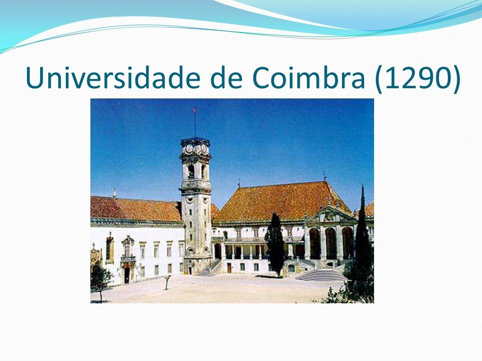 ACADEMIA DE PLATÃO A ACADEMIA, fundada em 387 a.C.