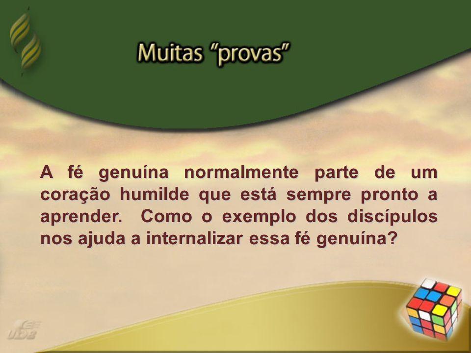 - Resumo: Pr.Alex Palmeira – Departamental de Escola Sabatina da ASP.