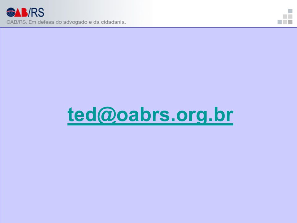 ted@oabrs.org.br