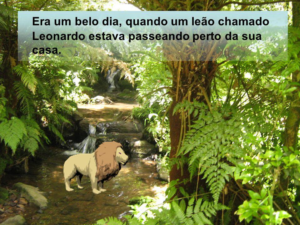 LUISA E JOÃO PEDRO 301