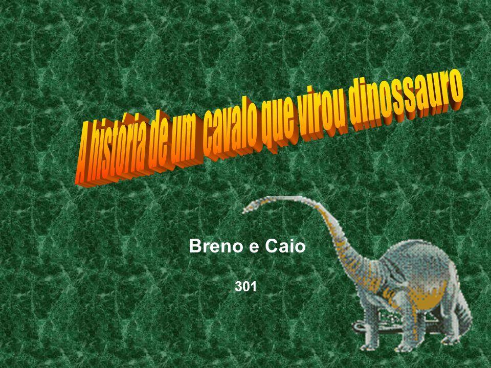 Breno e Caio 301