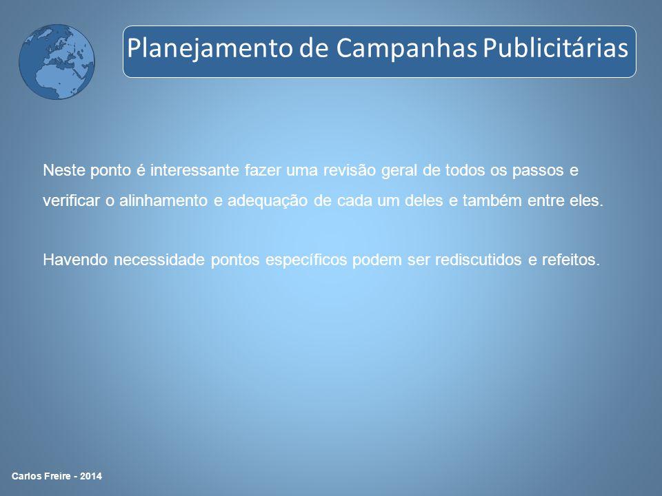 4o P – Plano de Ação O último P irá, com base em todas as informações coletadas e desenvolvidas, estabelecer o quê fazer para alcançar os objetivos propostos.