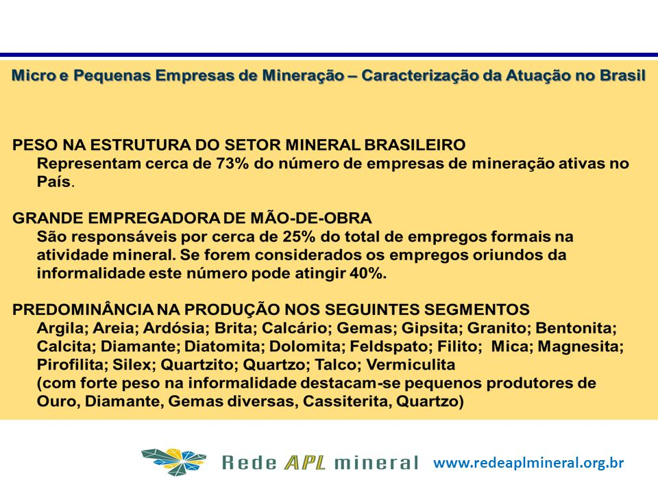 www.redeaplmineral.org.br