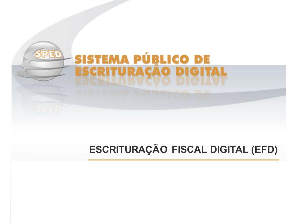Sumário SPED Histórico Informações Gerais Programa Validador Modelo Operacional Panorama do Projeto Primeiros Passos Dificuldades