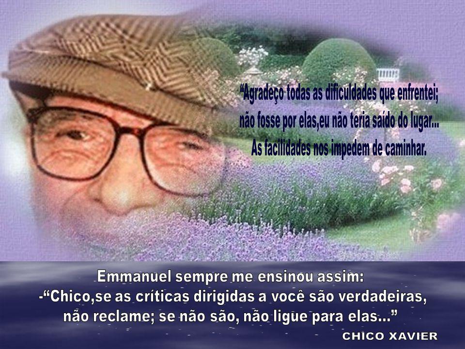 Joanna de Ângelis Página psicografada pelo médium Divaldo Franco, no dia 2 de julho de 2002, `no Centro Espírita Caminho da Redenção, em Salvador, Bah