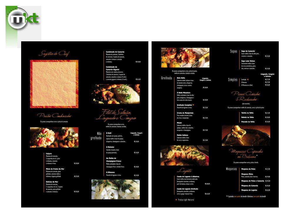 O Restaurante Vicolo Nostro fidelizou clientes em todo o Brasil através de uma ação de Marketing de Relacionamento.