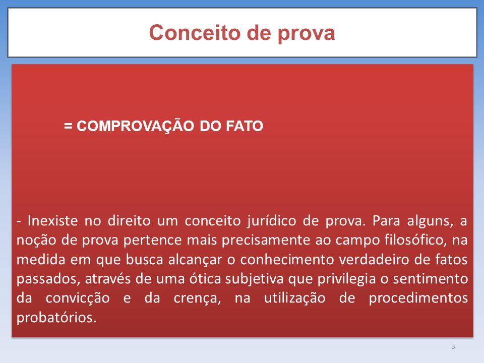 Decreto 7.574/2011 14 Art.24.