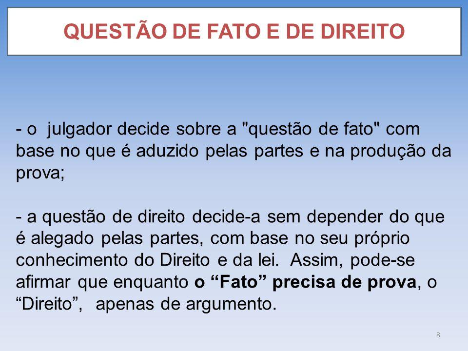 JURISPRUDÊNCIA Acórdão nº 101-96.926/2008 PROVA DOCUMENTAL- A lei processual não prevê reabertura de prazo para apresentação de prova.