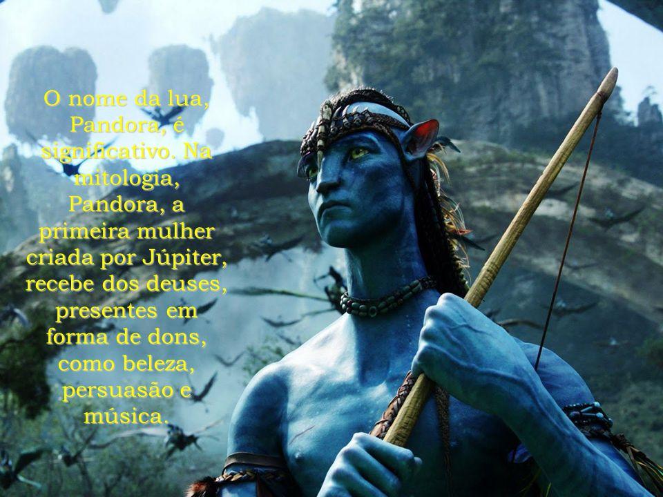 Com a Terra arrasada, segue-se a colonização de outros mundos. Ao mostrar nossa mesquinhez, o filme pretende atingir o que ainda resta de consciência