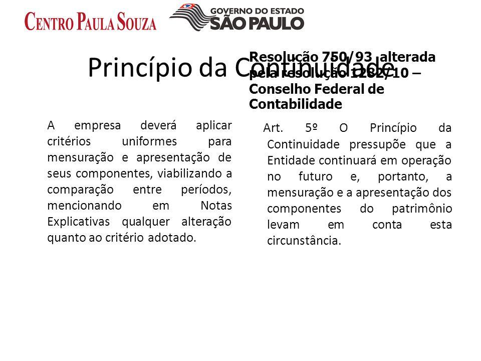 DEMONSTRAÇÃO DO VALOR ADICIONADO Tem como objetivo principal informar ao usuário o valor da riqueza criada pela empresa e a forma de sua distribuição.Implantada oficialmente pela Lei n° 11.638/07 no Brasil.