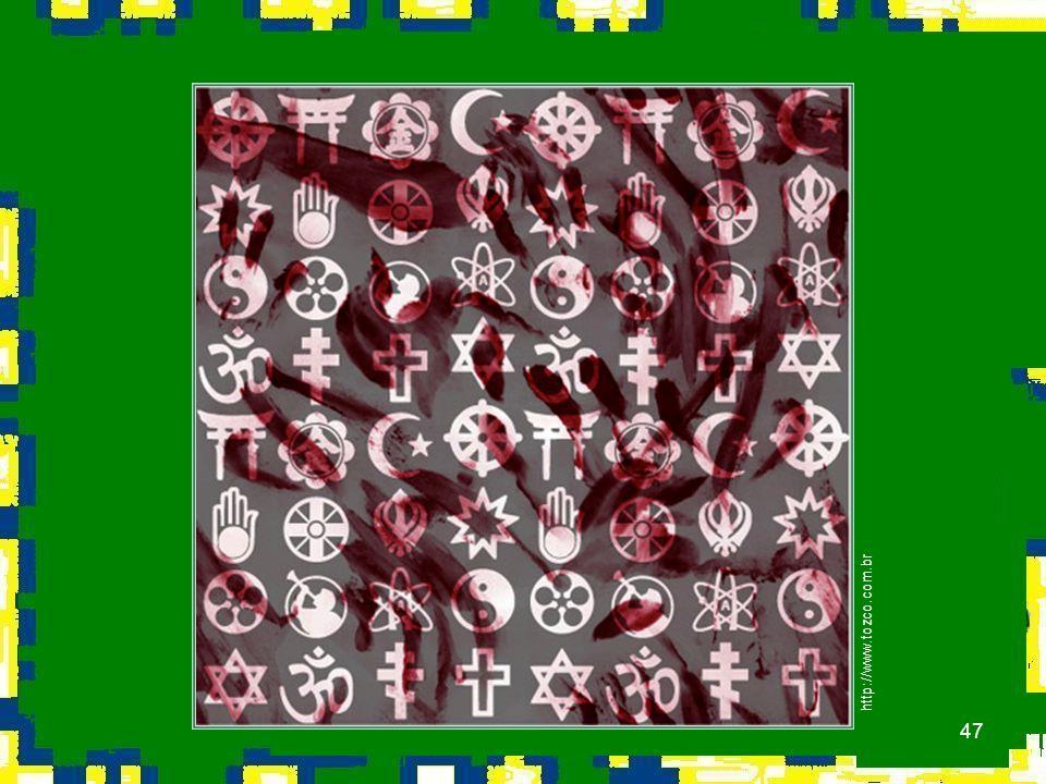 47 http://www.tozco.com.br