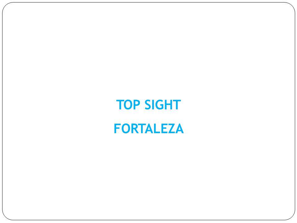 TOP SIGHT FORTALEZA