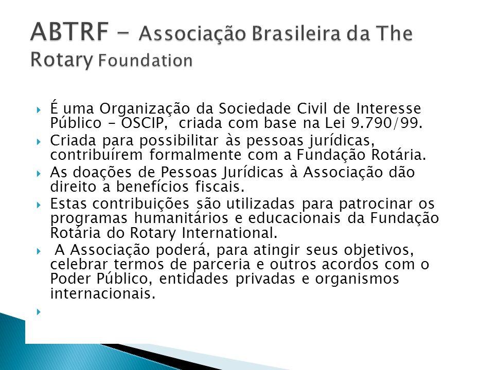 1 Gov.ª Marly Ribeiro de Souza Aprigio 2011-2012 ABTRF EGD Geraldo Pimentel de Lima