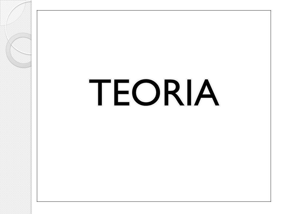 2.3 Professores de Ensino Especial Professores da ESCOLA BÁSICA INTEGRADA DO CARREGADO: Professora Rute Baldaia Professora Graça Morais Professor Ricardo Santos Escola pública faz o melhor que consegue Relação com a família e apoio de psicólogos são fundamentais Estimulação precoce Por enquanto, conseguem acompanhar as crianças deficientes que têm