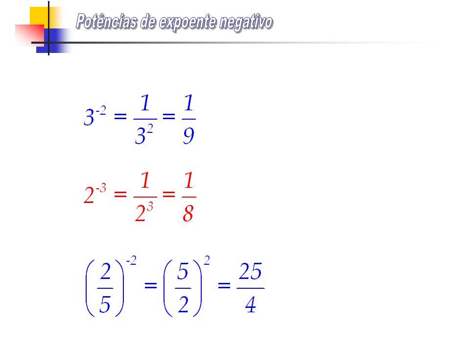 o x y o x y É gráfico de uma função Não é gráfico de uma função A cada objecto corresponde uma e uma só imagem Qualquer recta vertical só pode interse