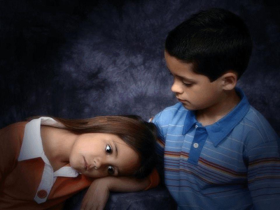 O Anam Cara poderá ser o seu filho(a), seu parceiro(a), seu irmão,seu pai, sua mãe, seu parente, ou apenas um amigo que você reconheceu ao longo da vida.