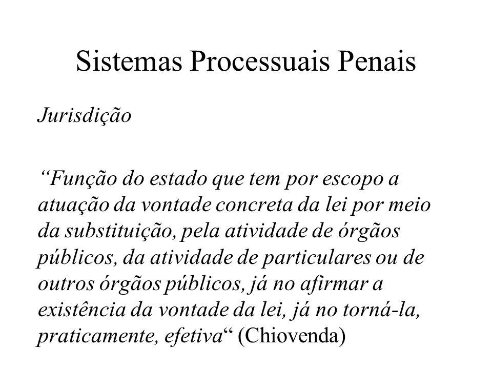 PROVA – PRODUÇÃO ANTECIPADA Art.225.