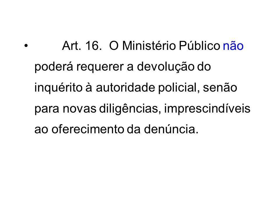 Art.16.