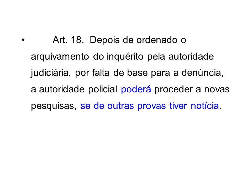 Art.18.