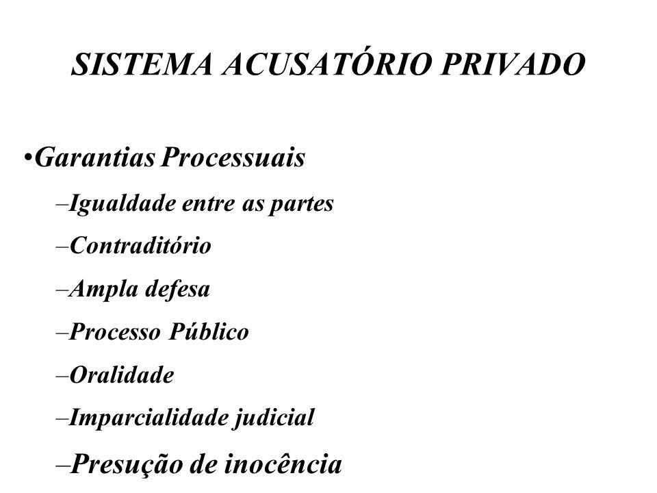 Interrogatório Simultaneamente –Meio de prova –Meio de defesa Geralmente após o recebimento da denúncia Co-reus interrogados em separado