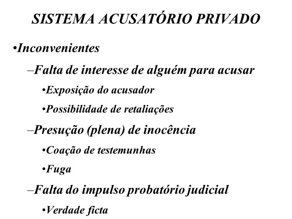 Tipos da ação penal Pública Incondicionada Condicionada Privada Exclusivamente Subsidiária da pública