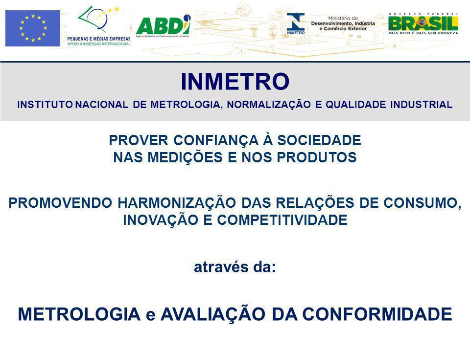 AtividadesResultados (2008 a 2010) Notificações Brasileiras 227 Inscritos no Sistema Alerta 5189 Consultas Respondidas 769 Acessos ao site Países x Produtos 228871 Apresentações 104 INDICADORES E RESULTADOS DOS SERVIÇOS PRESTADOS