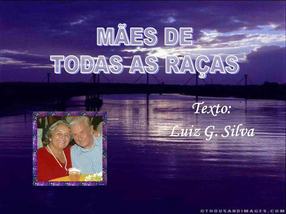 Texto: Luiz G. Silva