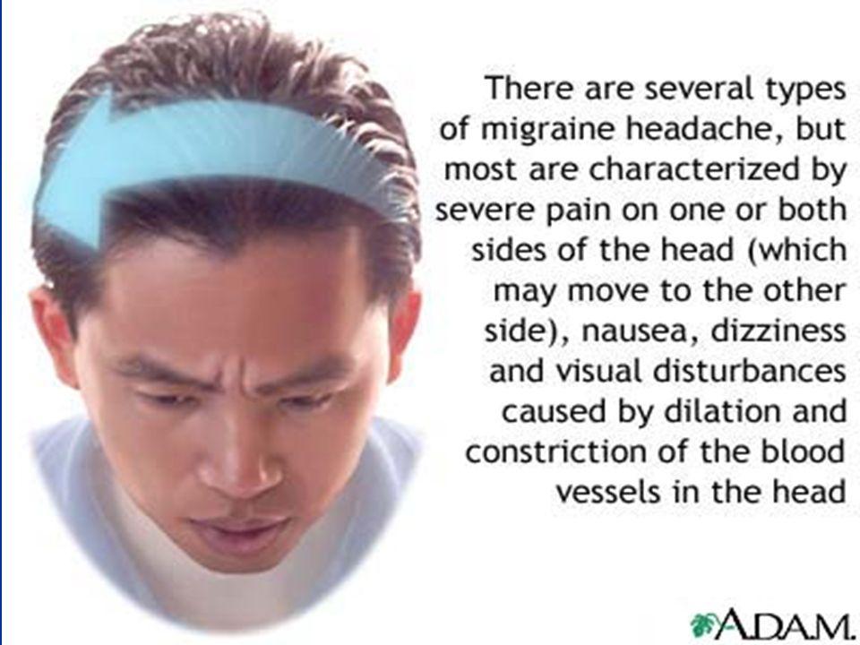 13.Neuralgias cranianas e causas centrais de dor facial 13.1 Neuralgia clássica do trigêmeo 13.2 Neuralgia sintomática do trigêmeo 13.18.4 Dor facial persistente idiopática