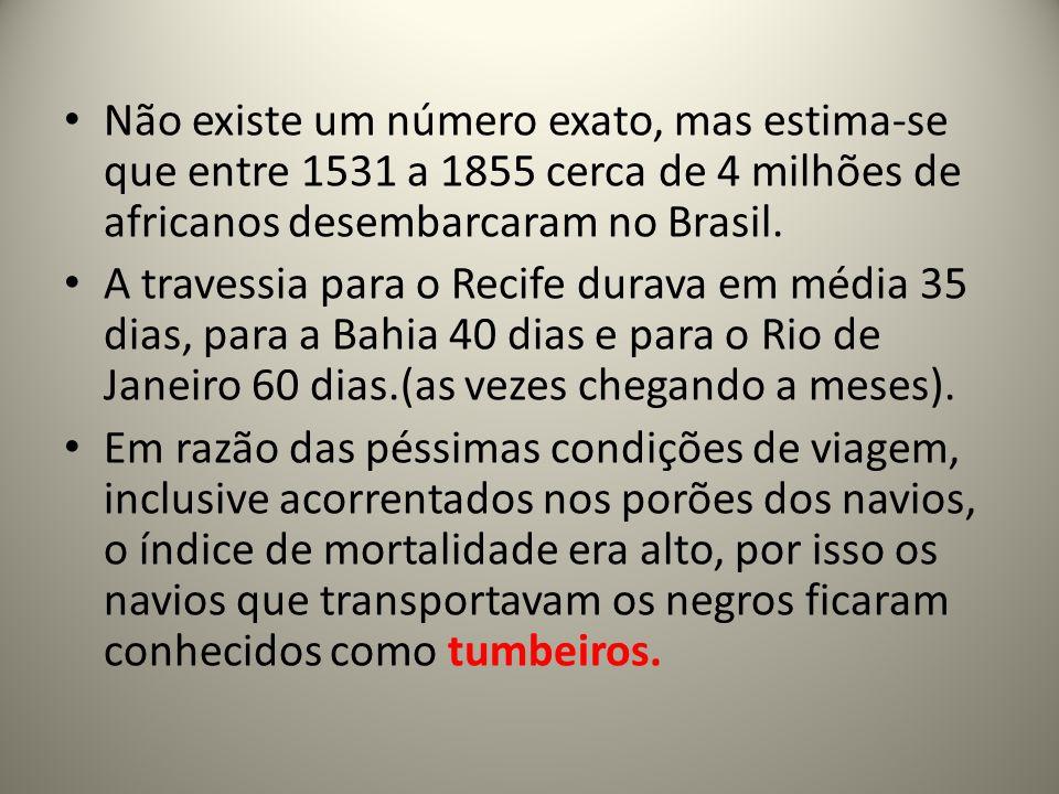 Com a queda do regime monárquico, em 1889, D.
