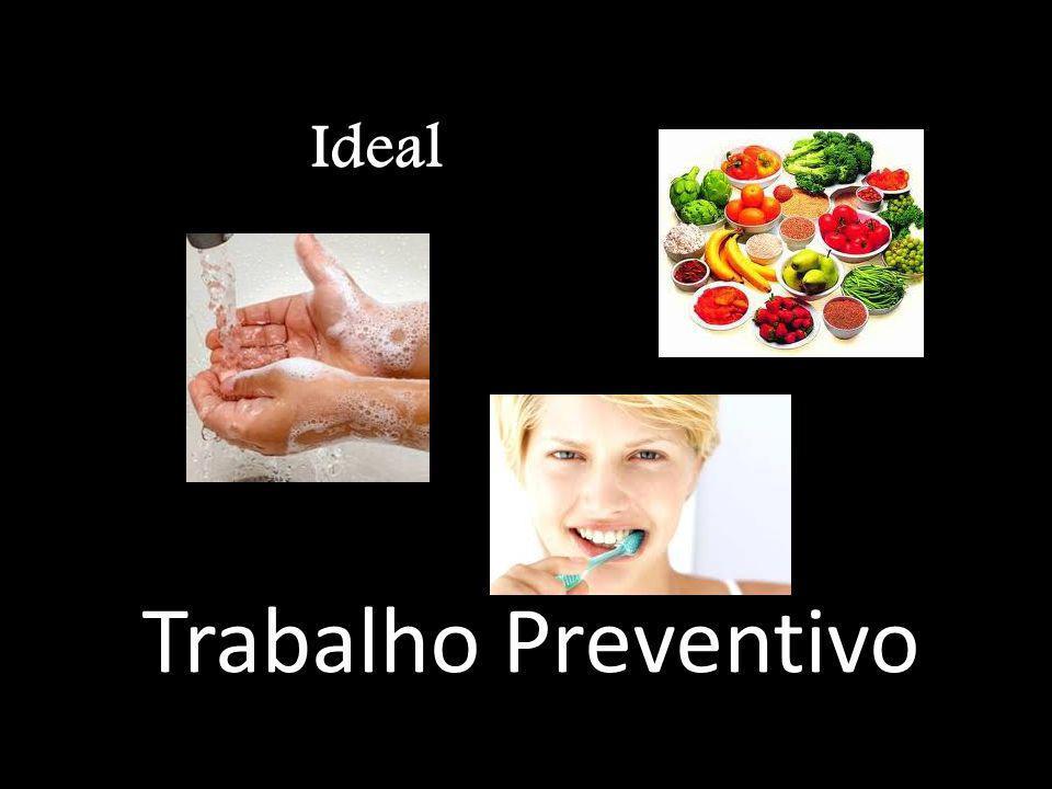 Ideal Trabalho Preventivo
