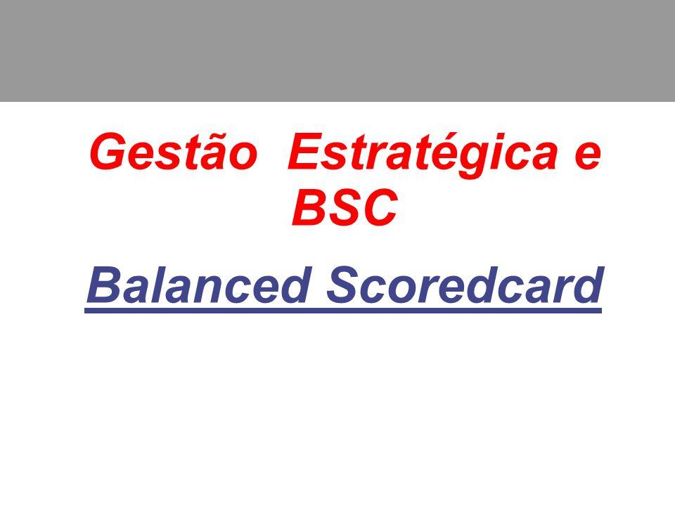 RHAnualStatus% A/B A= N: Fatores acima da meta B= N: Total de fatores Mede o nível de alcance do perfil de competências (técnica, humana e conceitual) por grupo de cargos.