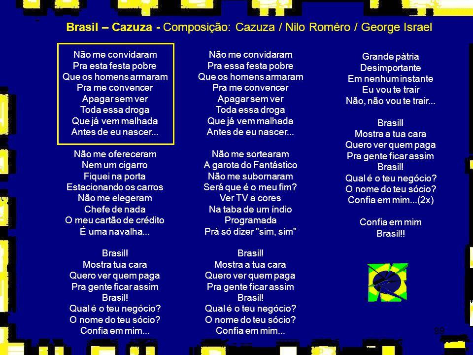 100 http://www.redhbrasil.net/ Autoria/Produção: Sílvia Helena Soares Schwab Veiculação e divulgação livres