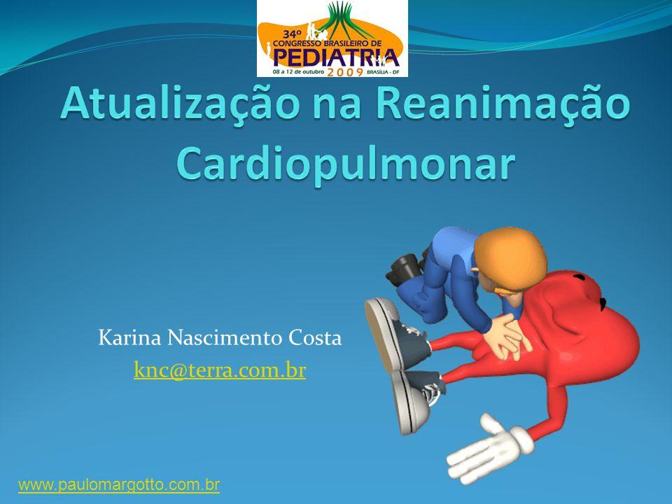 Karina Nascimento Costa knc@terra.com.br www.paulomargotto.com.br