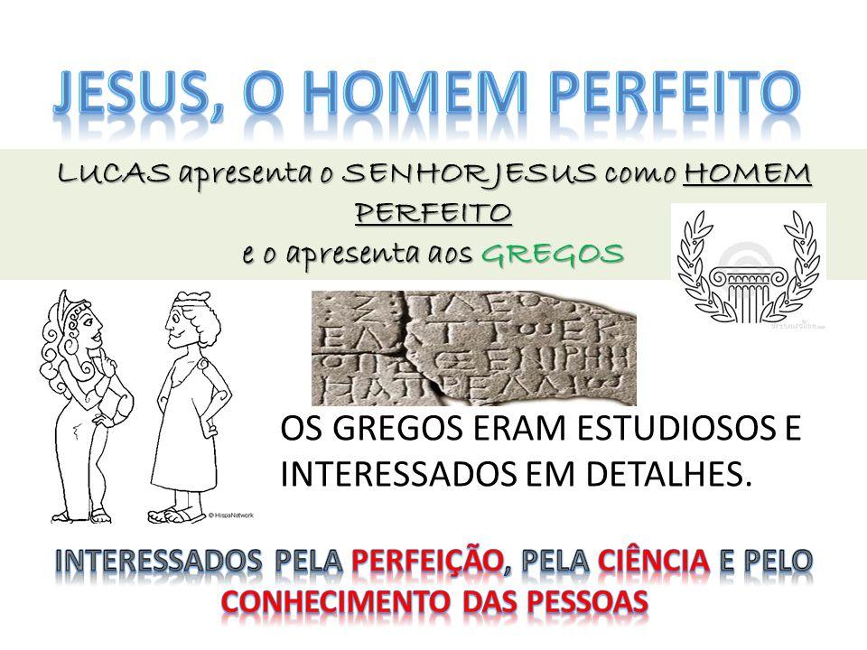 ENQUANTO JESUS, COMO SER HUMANO, ESTAVA NUMA MANJEDOURA, UM EXÉRCITO CELESTIAL DE ANJOS DAVA GLÓRIA E ALELUIA PELO HOMEM PERFEITO QUE NASCERA...