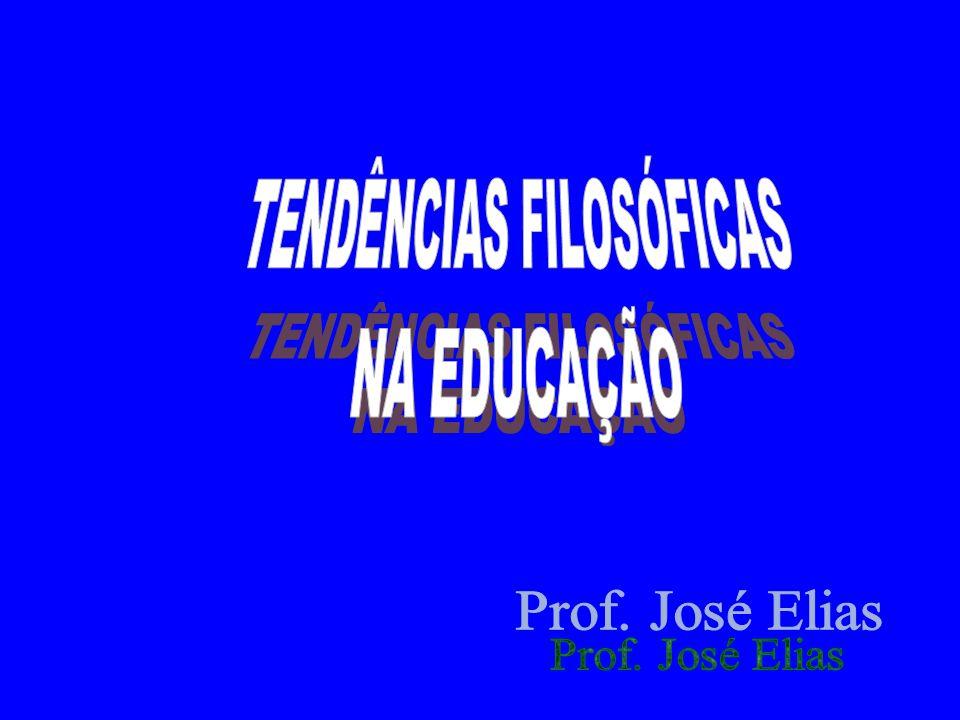 b) Progressista: Libertadora (Paulo Freire)*; Libertária (Anarquismo)*; Crítico-Social dos Conteúdos (conteúdos + relevância social para os alunos).