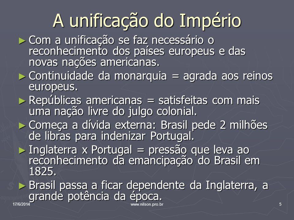 17/6/20146www.nilson.pro.br