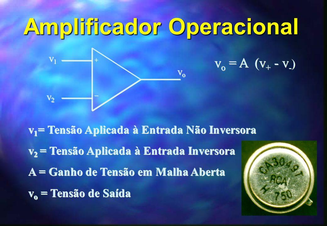 prof. d'Avila17 + _ Acoplamento Mecânico Eixo do Potenciômetro e engrenagem Sistema Controlador de Posição Servo Posicionador