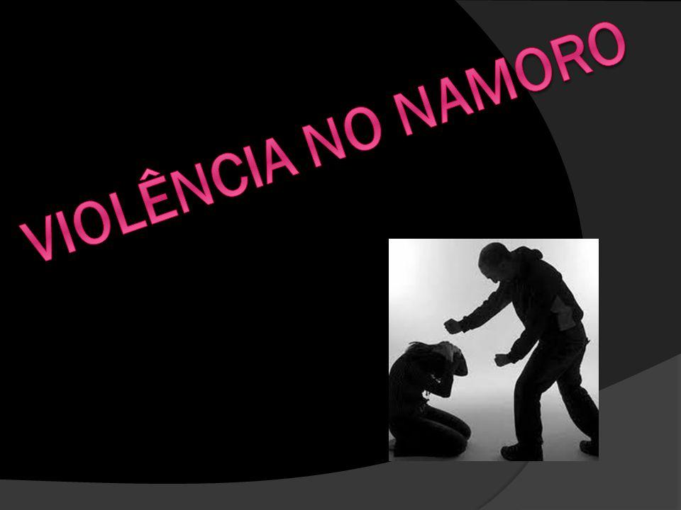 Introdução No âmbito da disciplina de Formação Cívica, o nosso grupo realizou um trabalho sobre violência no namoro proposto pela professora Graça Pinto.
