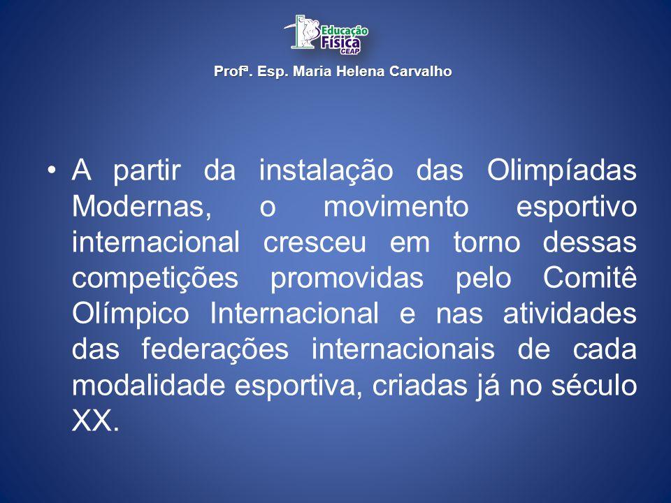 REFORMA DOS JOGOS OLÍMPICOS Pierre Fredy, o Barão de CoubertinPierre Fredy, o Barão de Coubertin; 1896; Reforma do sistema educativo francês; Estender para o campo internacional; Resgate do ideal olímpico; Profª.