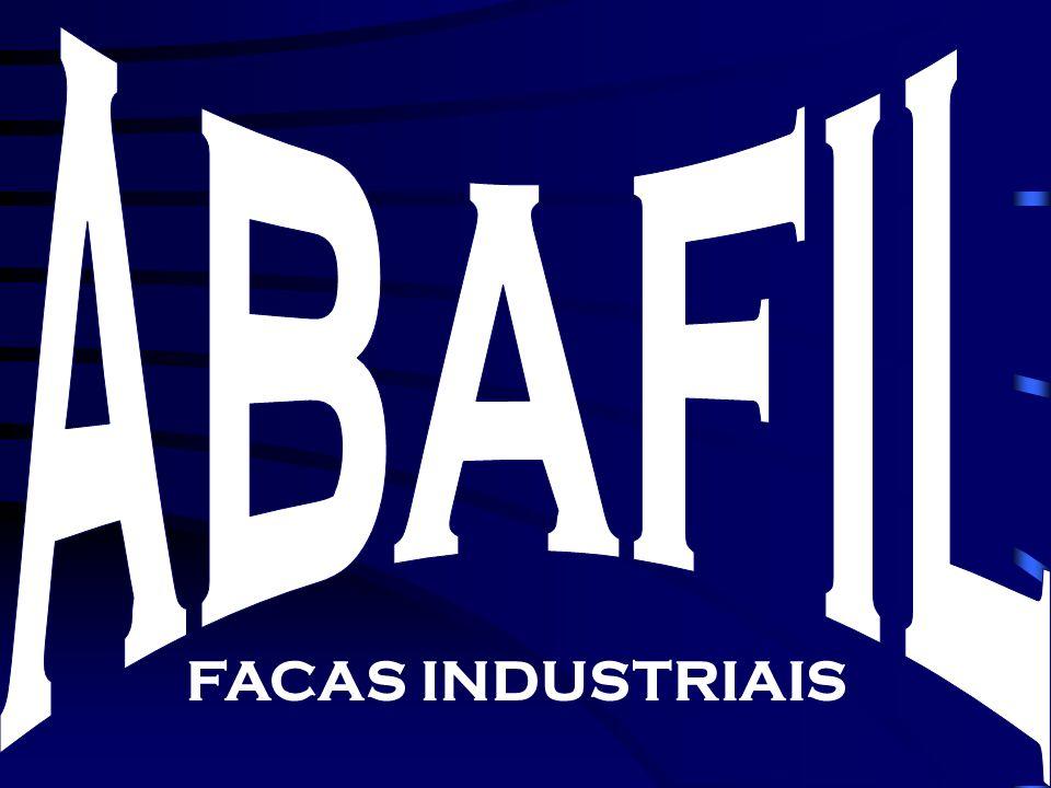 A ABAFIL está qualificada para lhe prestar serviços com perfeição, garantia e rapidez...