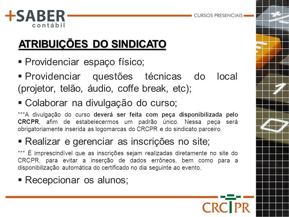 Luiz Cesar Almeida – Gerente cesar.almeida@crcpr.org.brcesar.almeida@crcpr.org.br – (41) 3360-4760 Jeruza Fernandes Moura – Assistente jeruza@crcpr.org.brjeruza@crcpr.org.br – (41) 3360-4753 Marcos Nogueira – Assistente profissional@crcpr.org.brprofissional@crcpr.org.br – (41) 3360-4756 SUPORTE NO CRCPR *** Os colaboradores abaixo estão aptos a dirimir quaisquer dúvidas a respeito dos projetos da Câmara de Desenvolvimento Profissional do CRCPR.