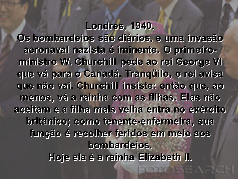 Brasília, 2005.A primeira-dama Marisa requer cidadania italiana - e consegue.