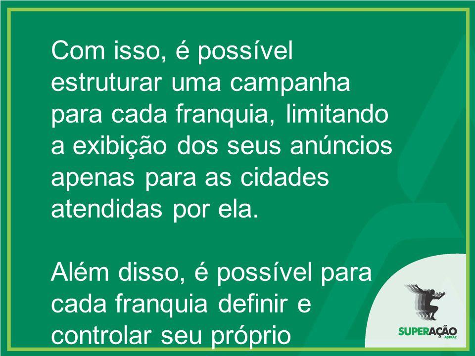 Nova Estrutura Astral Natal Controle de cupins Controle de mosquitos Controle de baratas Anúncios Exemplo de Anúncio segmentado: Problemas com cupins.