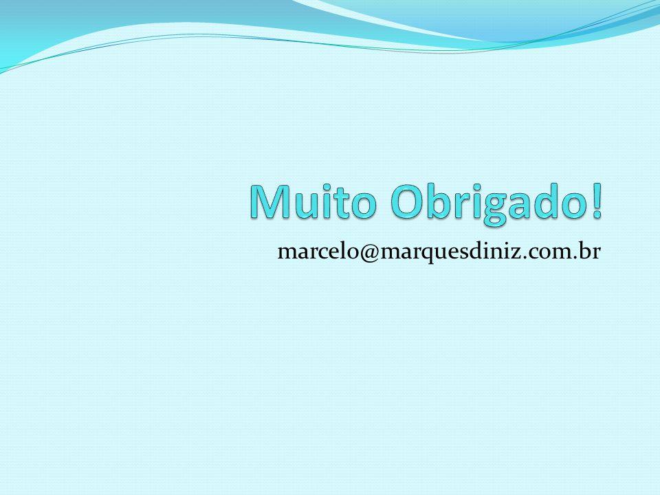 marcelo@marquesdiniz.com.br