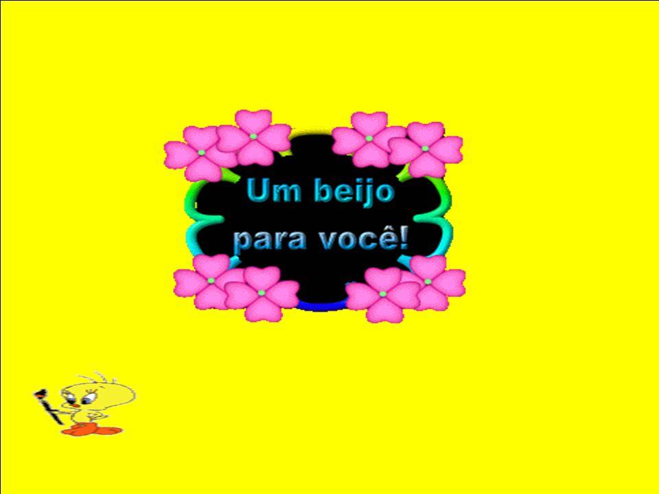 ENVIA ISTO A TODOS OS QUE CONSIDERES TEUS AMIGOS E NÃO TE ESQUEÇAS DE ME O DEVOLVERES OK... Victor Moreira, 17FEV2006
