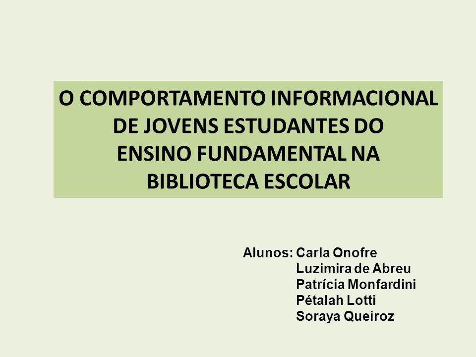 Fonte: Pesquisa de campo Gráfico 8 – Com qual frequência os bibliotecários realizam encontros fora da classe para auxílio na realização de pesquisas escolares - da Rede de Ensino Serviço Social da Indústria (Sesi) – Belo Horizonte – 2014